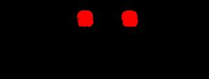 unipipe-logo